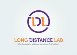 LDL logo and branding