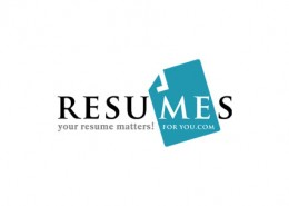 Resumes For You logo
