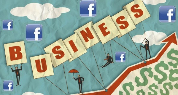 top-five-benefits-of-having-a-facebook-business-page