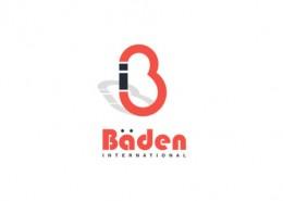 Baden logo