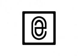Eat logo and branding