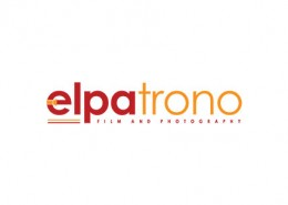 Elpa Trono logo design and brabding