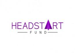 Head Start logo and branding