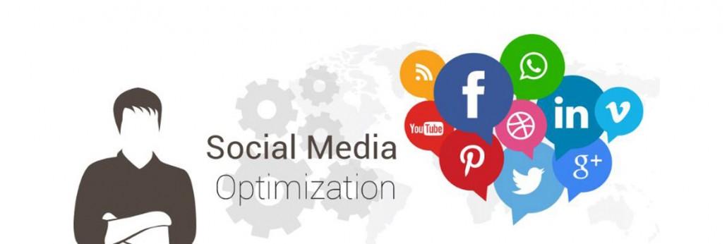 Social Media Optimization Chandigarh