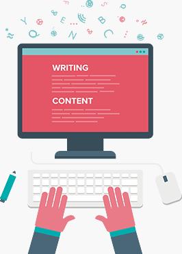 Content Writing Panchkula