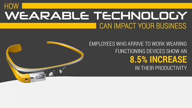 how-wearable-technology-can-impact-your-business