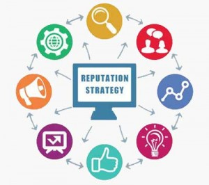 Social Online Reputation Strategy Zirakpur