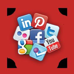 Social Media For Business Mohali