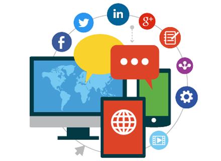 Digital Marketing Zirakpur