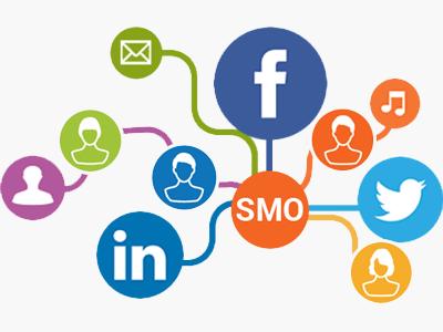 Social Media Optimization Mohali