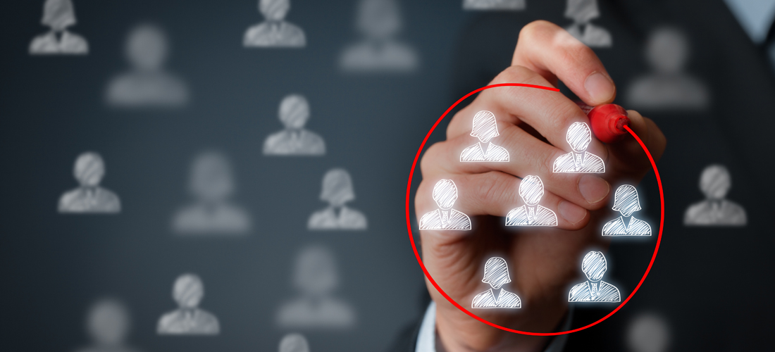how-to-reach-your-target-audience