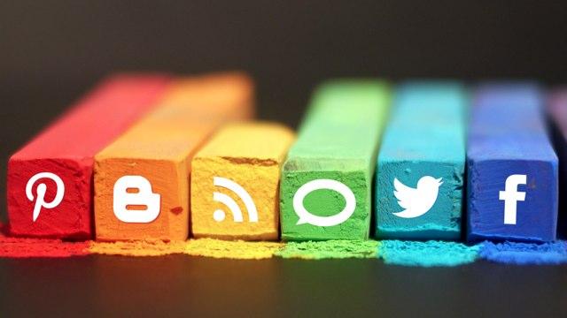 social-network-art-flickr