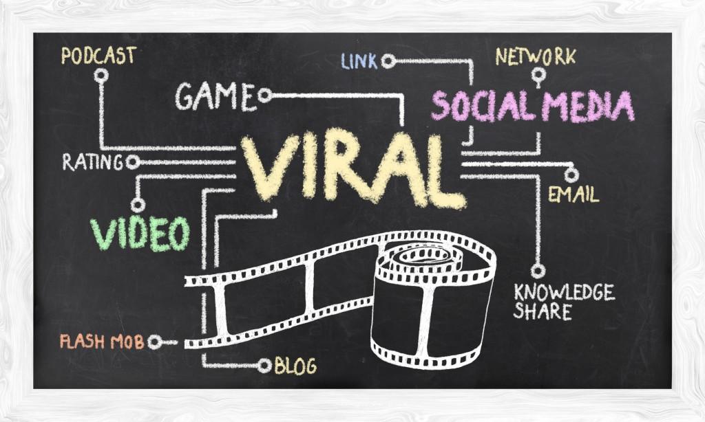 video-marketing-for-startups